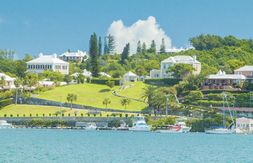 Bermuda: Travel Bermuda