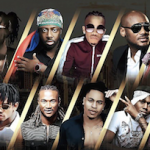 Interwsitch One Africa Music Fest Giveaway