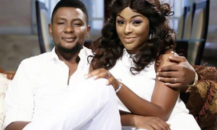 African Celebrities Relationship Goals: Austin Faani Ikechukwu And Chacha Eke