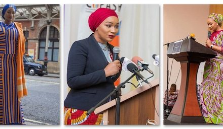 Samira Bawumia News And Photo Updates