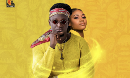 Boggy Wenzday – Full Stop ft. eShun