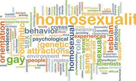Botswana Overturns Ban On Same-Sex Relationships