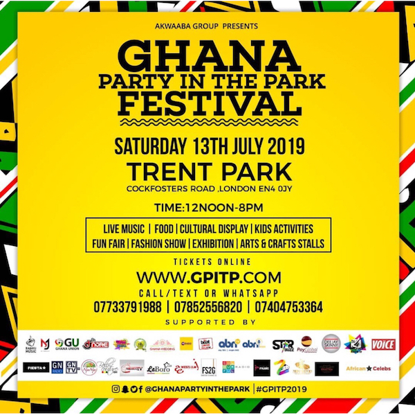 GHANA PARTY IN THE PARK ..jpg GHANA PARTY IN THE PARK .jpg