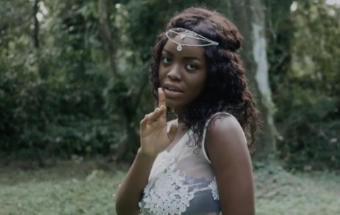Gyakie: New Music 'Never Like This'