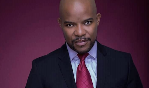 Hlomla Dandala: The Familiar Face Of Countless South African Movies