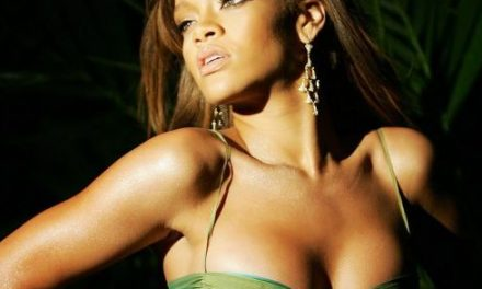 Rihanna Foundation Donates $5 Million To Help Fight Coronavirus