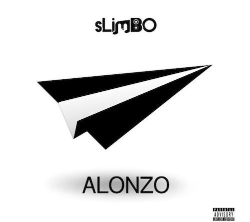 Slimbo returns with a brand new club banger titled 'Alonzo'