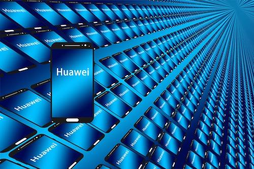 Huawei Phones: Huawei Mobile Phones