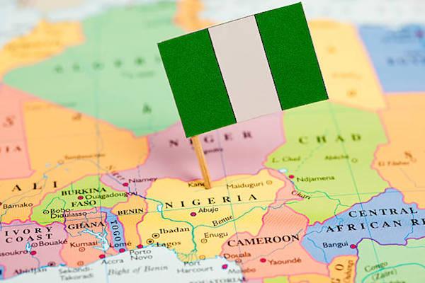 Nigeria-Ghana Relations