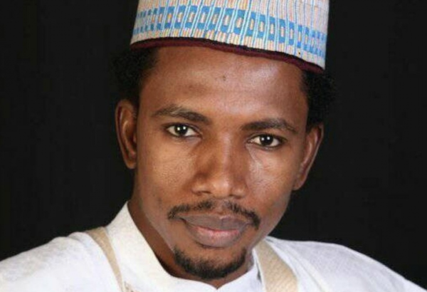 Senator Elisha Abbo: Abuse Of Power