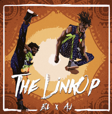 The real story behind E.L & A.I.'s joint EP – The Linkop