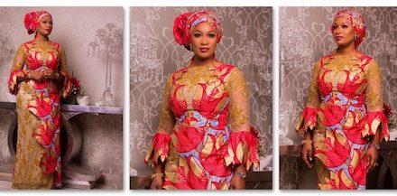 Happy birthday Samira Bawumia