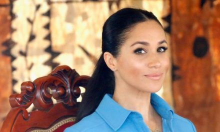 Meghan Markle Birthday, Latest News And Updates…
