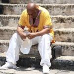 Steve Harvey In Ghana – The Year of Return