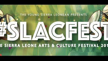 SLACfest 2019