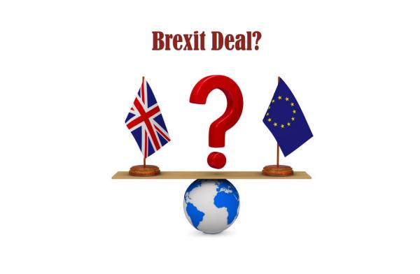 Brexit Deal?