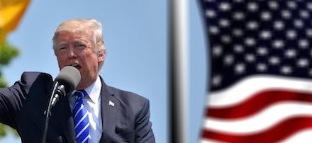 Donald Trump Impeachment News