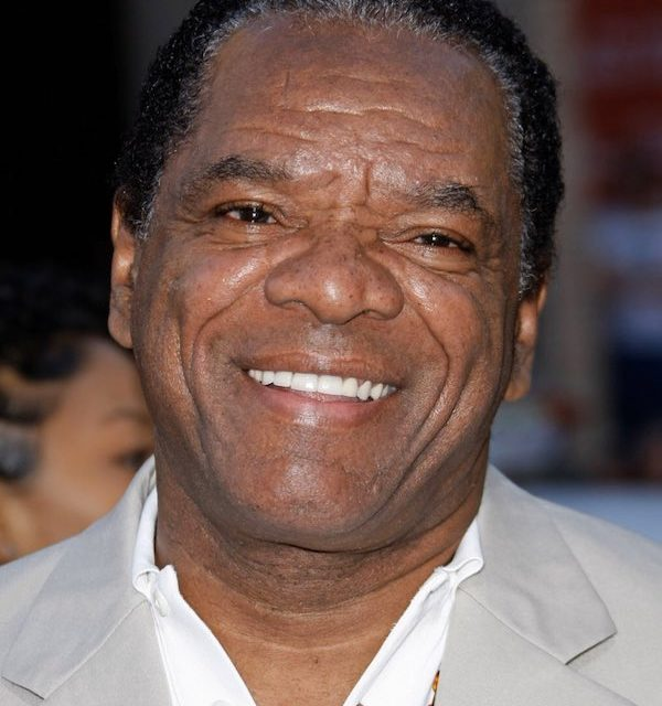 John Witherspoon Has Passed Away