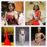 African Beauty Queens – Beauty Pageants