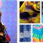 African Textiles – Timeless Fashion Must Haves