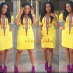 I love African Fashion: African Fashion Styles…