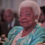 Naomi King At GUBA USA