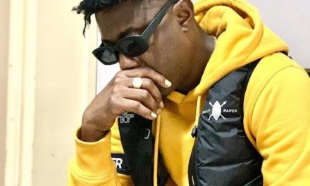 Happy Birthday To Killbeatz