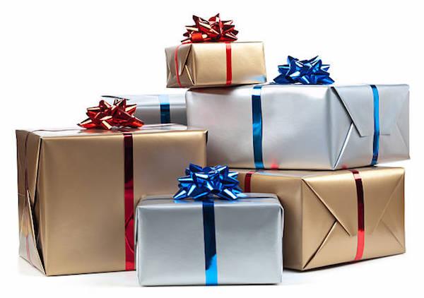 Christmas Gift Ideas Last Minute…