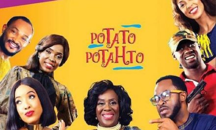 Potato Potahto Film On Netflix Now