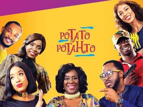 Potato Potahto Film On Netflix Now