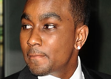 Nick Gordon Bobbi Kristina Brown Former Partner Dies… Gone Too Soon