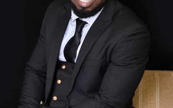 Leonard Niipapoe Delivers An Uplifting Single 'Holy Like You'