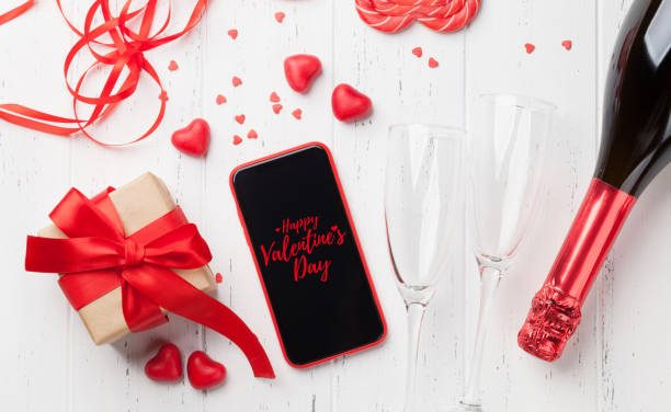 Valentine's Day: Why Do We Celebrate Valentine's Day?