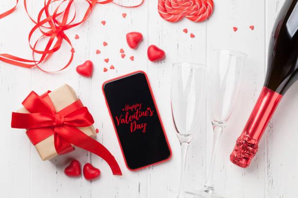 Valentine's Day: Why Do We Celebrate Valentine's Day?