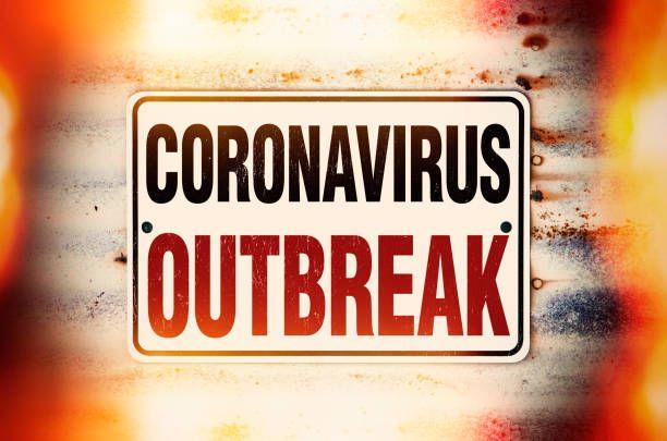 CORONAVIRUS: THE FEARS AND COUNTRIES AFFECTED BY CORONAVIRUS SO FAR