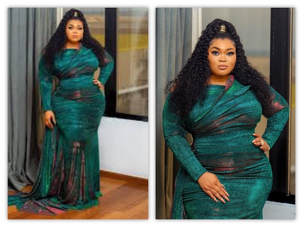 AFRICA MAGIC VIEWERS' CHOICE AWARDS EVENT DETAILS, ATTENDEES AND WINNERS