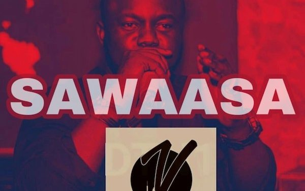 Viperlino Drops New Street Banger 'Sawaasa'