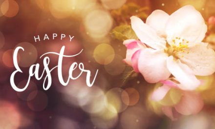 Easter: Why Is Easter  Celebrated
