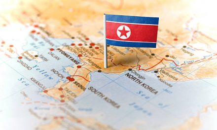 Global News: Kim Jong Un