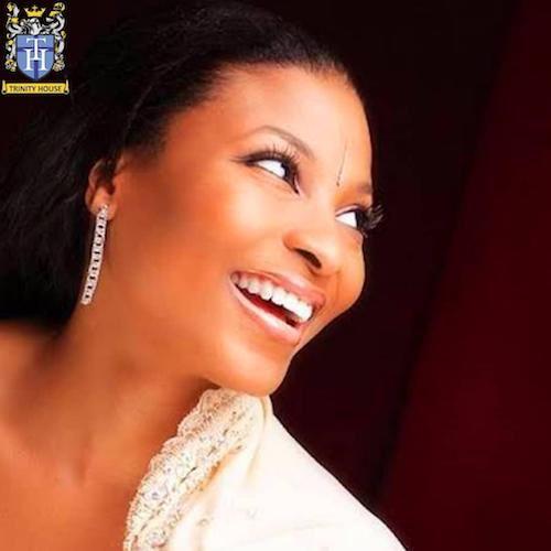 Ibidunni Ighodalo  – Gone Too Soon