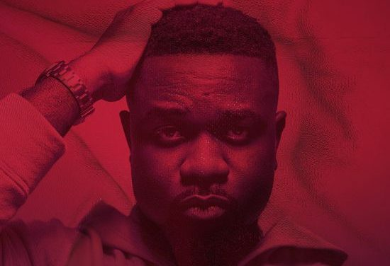 Sarkodie & Friends Black Love Virtual Concert Series Exclusively On Ceek