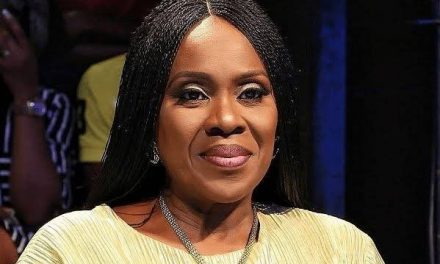 Happy Birthday To Joke Silva