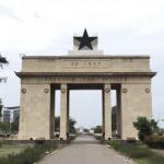 Is It Safe To Visit Ghana?