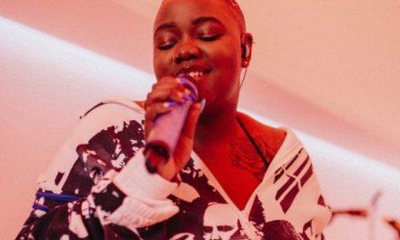 Artist Spotlight:  Hamzaa Young Talented Singer