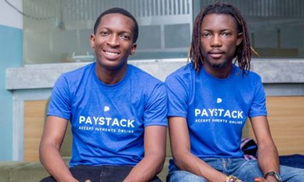 Stripe Acquires Nigeria's Paystack For $200M+ To Expand Into The African Continent