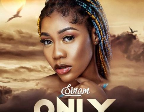 Sinam New Love Song  'Only You' Is Out Now