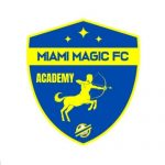 Miami Magic FC Academy plans to change soccer in the United States