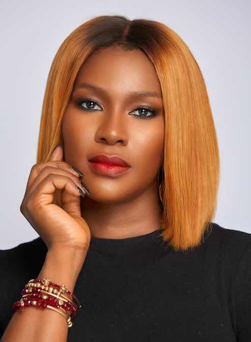 Stephanie Linus Joins WildAid To Advocate For Wildlife Conservation