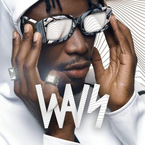 E.L announces new album 'WAVS' is coming on March 19