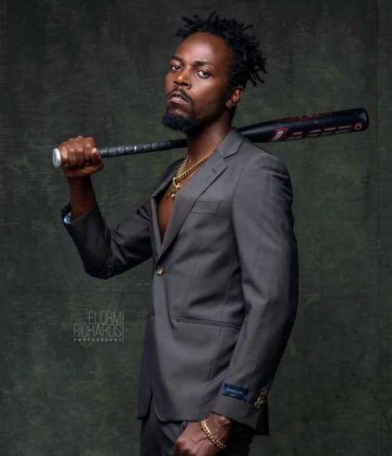 Kwaw Kese's New Video for '1MAD' Out Now…